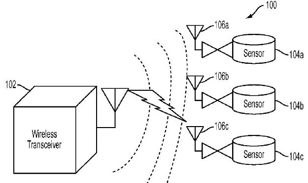 Simple hardware modification eliminates passive RFID tag